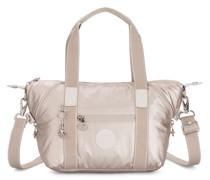 Basic Plus Art Mini Handtasche 27 cm