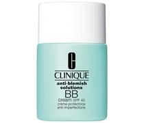 Light BB Cream 30.0 ml