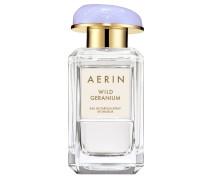 AERIN - Die Düfte Eau de Parfum (EdP) 50ml