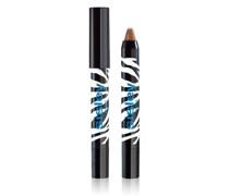 Augen Make-up Kajalstift 1.5 g