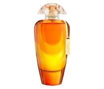 Murano Collection - Andalusian Soul EdP 100ml