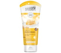 200 ml Duschgel Honey Moments