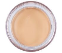 15 Nude Beige Concealer 7.0 g
