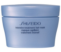 200 ml Intensive Treatment Hair Mask Haarmaske