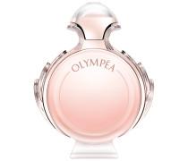 80 ml  Olympéa Aqua Eau de Toilette (EdT)