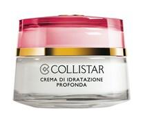 50 ml  Deep Moisturizing Cream Gesichtscreme