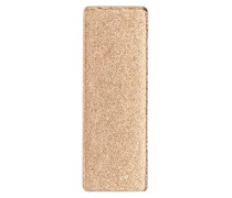 133 - Goldy Lidschatten 1.3 g