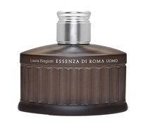 40 ml  Essenza di Roma Uomo Eau de Toilette (EdT)
