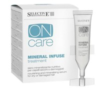 Hydrate Mineral Infuse