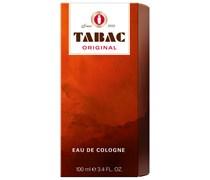 100 ml  Original Eau de Cologne (EdC)