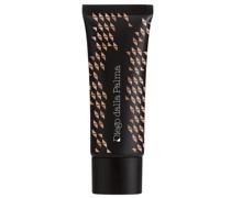 Foundation Gesichts-Make-Up 40ml