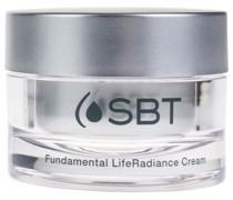 Intensive Fundamental Life Radiance Cream