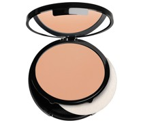 Foundation Gesichts-Make-Up 7g Rosegold