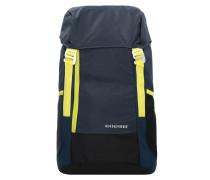 Trekking Backpack Rucksack 52 cm