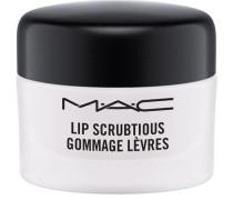 Sweet Vanilla Lip Scrubtious Lippenpeeling 14ml