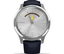 Unisex-Smartwatch Analog, digital One Size 87859797