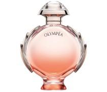 Olympéa Aqua Eau de Parfum Légère Spray 50ml für Frauen