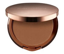 10 g N10 - Toffee Flawless Pressed Powder Foundation