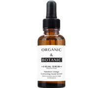 Correcting Facial Serum