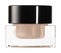 3.5 g Nr. 16 - Beach Bronze Long-Wear Cream Shadow Lidschatten