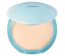 11 g Nr. 10 Matifying Compact Oil-Free SPF 16 Foundation