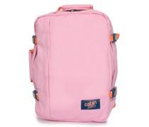 Classic 36L Cabin Backpack Rucksack 45 cm