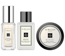 Body & Hand Wash Körperpflege Geschenkset