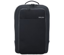 Business Rucksack 29 cm Laptopfach RFID