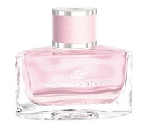 20 ml  Liquid Woman Eau de Toilette (EdT)