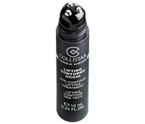 10 ml Eye Contour Lifting Treatment Augen Roll-on