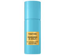 150 ml Private Blend Düfte Mandarino Di Amalfi Körperspray  für Frauen und Männer