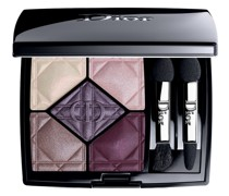 Lidschatten Make-up Lidschattenpalette 6g