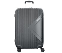 Modern Dream 4-Rollen Trolley 69 cm
