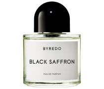 Black Saffron Nischendüfte für 100.0 ml