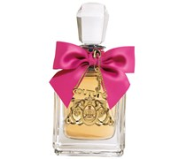 100 ml Viva la Eau de Parfum (EdP)