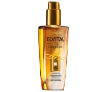 Elvital Haarpflege Haaröl 100ml