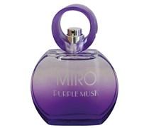 50 ml  Purple Musk Eau de Parfum (EdP)