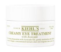 14 ml  Reisegröße Creamy Eye Treatment with Avocado Augencreme