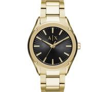 -Uhren Quarz One Size 87756734