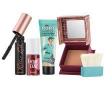 18.5 ml Work Kit Girl Make-up Set