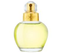 All About Eve Eau de Parfum Spray 40.0 ml