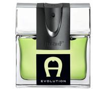 50 ml Evolution Man² Eau de Toilette (EdT)  für Männer
