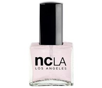15 ml Flawless Top Coat L.A. Collection Nagellack