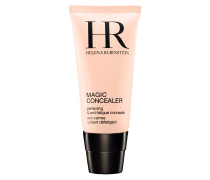 Nr. 02 - Magic Concealer Concealer 15ml