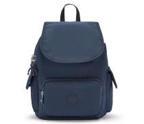 Basic Pack S City Rucksack 33,5 cm