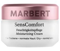Sensitive Care Gesichtspflege Gesichtscreme 50ml