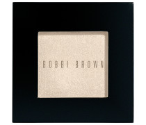 2.8 g Nr. 16 - Bone Shimmer Wash Eye Shadow Lidschatten