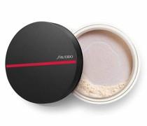SYNCHRO SKIN Make-up Puder 6g Weiss