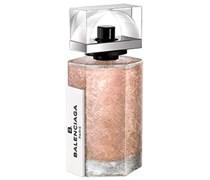 50 ml  B. Eau de Parfum (EdP)