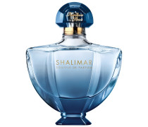 Shalimardüfte Eau de Parfum 50ml für Frauen